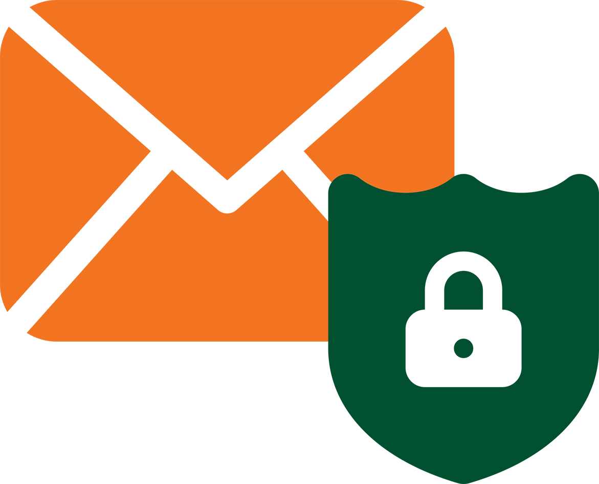 Have Email Protection | Cloudflare theme simply