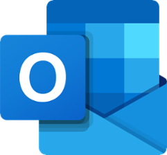 outlook365 mail login