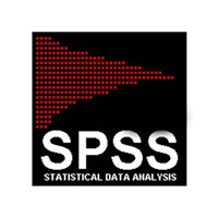 SPSS Statistical Package