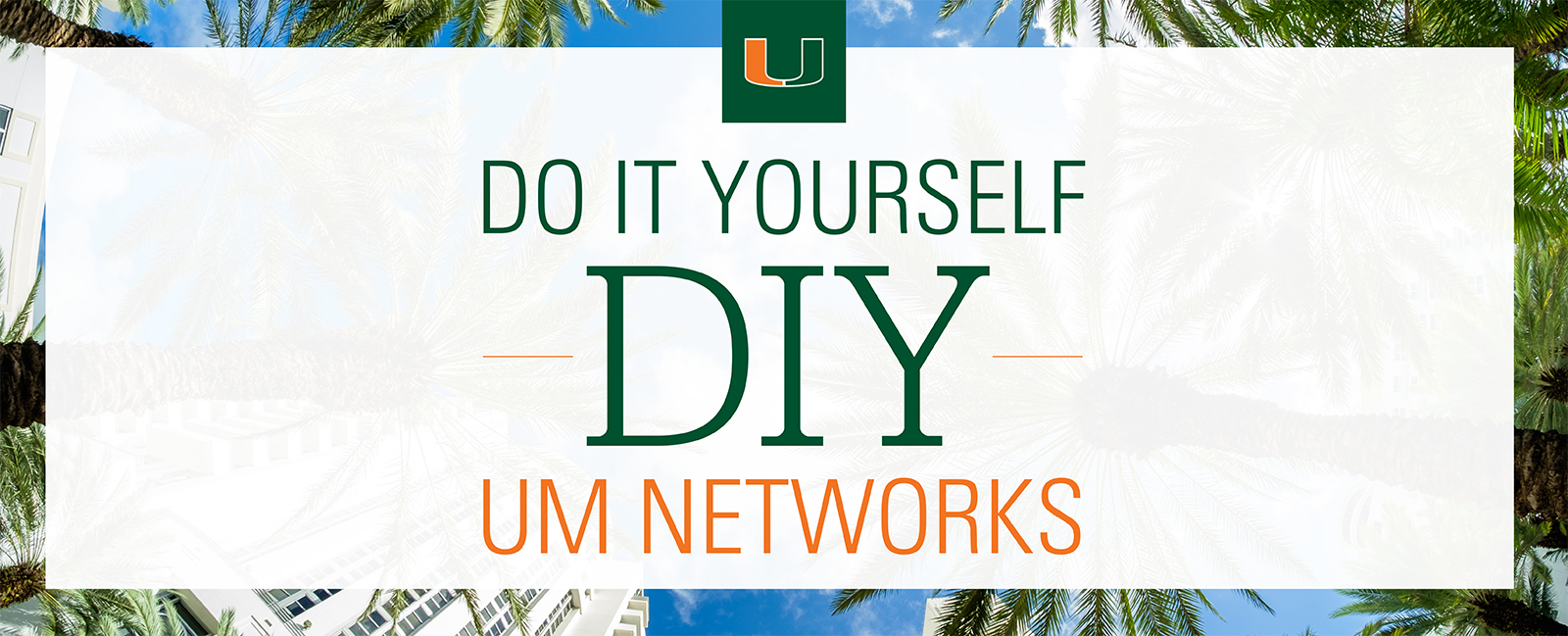 Diy networking welcome to our do it yourself diy webpage for information on how to connect to our various wired and wireless networks please visit the following links solutioingenieria