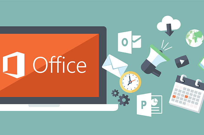 new and improved features for office 365 university of miami