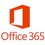 http://it.miami.edu/_assets/images/o365-logo.jpg