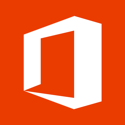 Office 365 Voicemail