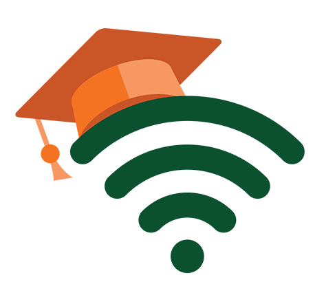 Networking FAQs | University of Miami Information Technology